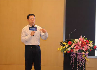 XGD Group's Technical Seminar Successfully Held