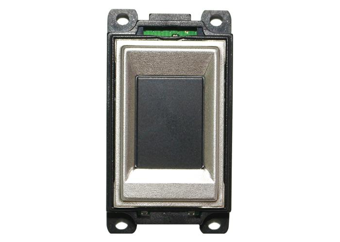National ID fingerprint scanner SM-821E