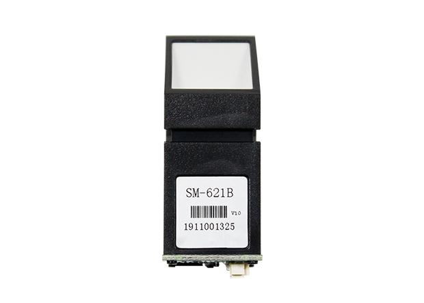 Miaxis SM-621B V10