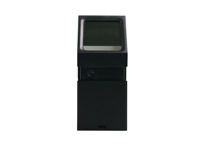 Optical Fingerprint Module SM-609B
