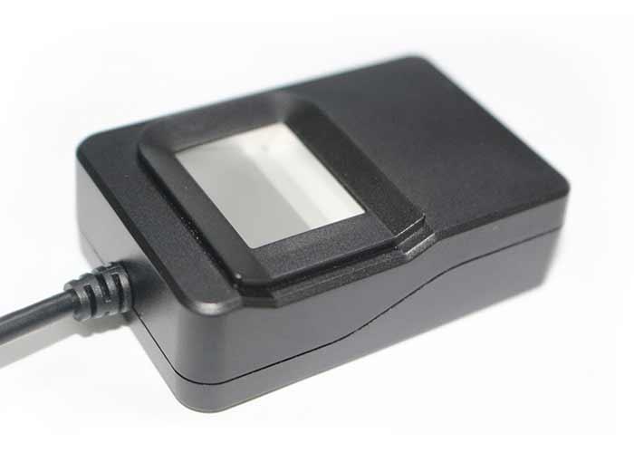 FBI Certified Single Finger Reader SM-91M