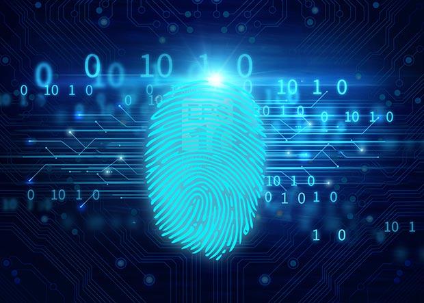 Miaxis Fingerprint algorithm