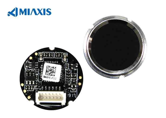 Miaxis SM-66H2