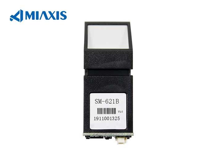 Miaxis Model SM-621B V10