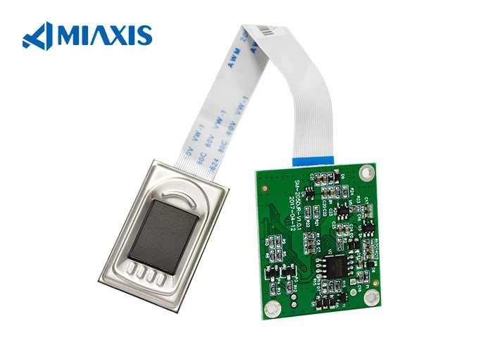 Miaxis SM-205DJR