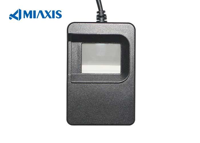 Miaxis SM-91M