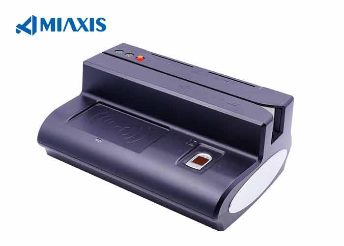 Miaxis MR-500