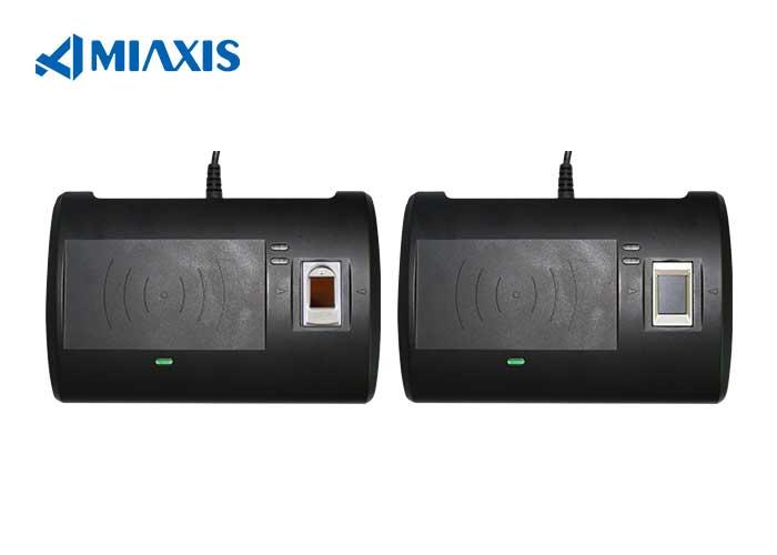 Miaxis MR-300