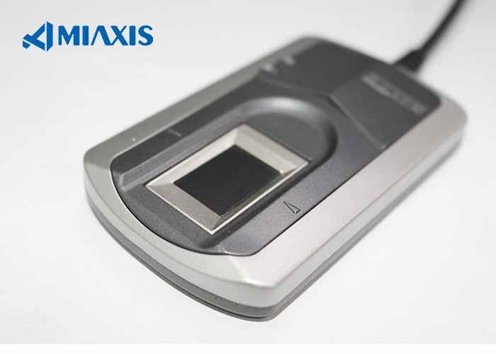 Miaxis FPR-210E