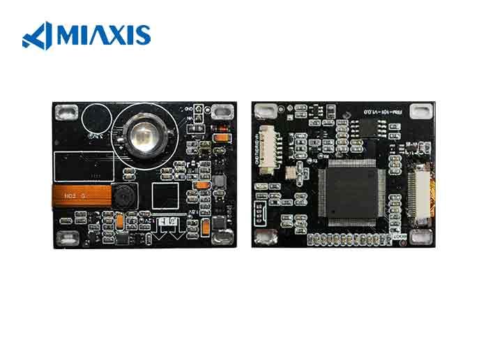 Miaxis FRM-101