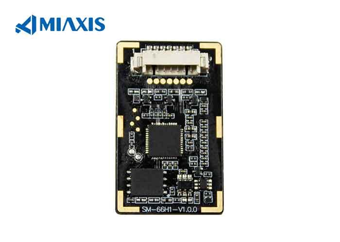 Miaxis SM-66H1