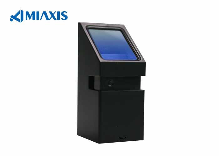 Miaxis SM-609B