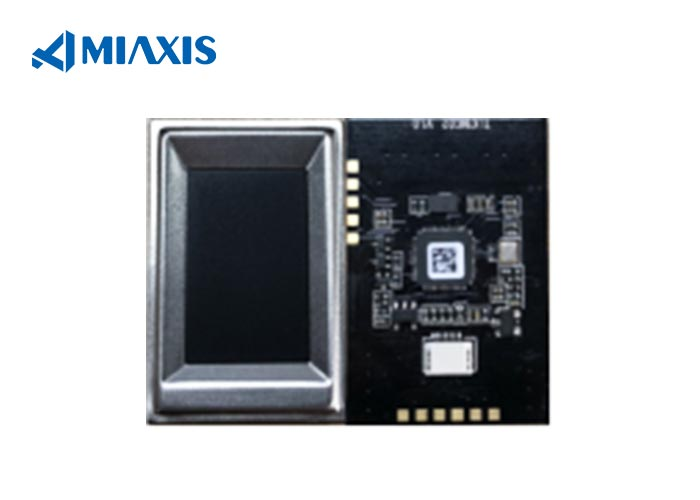 Miaxis FPR-220