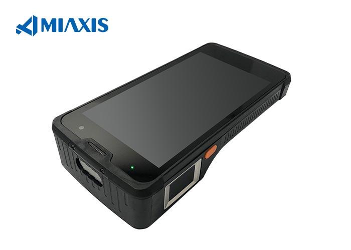 Miaxis BP-990