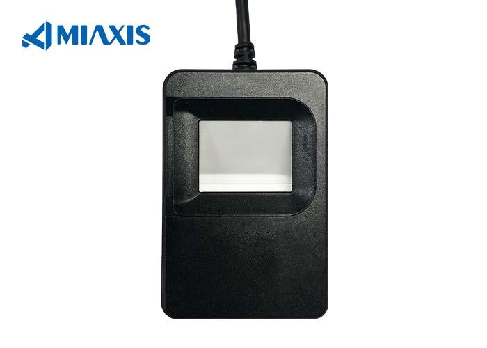 Miaxis SM-91M(TMF20)