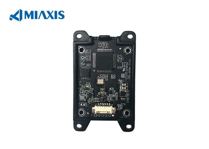Miaxis FPR-300M